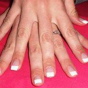Divine Nails -0825534776